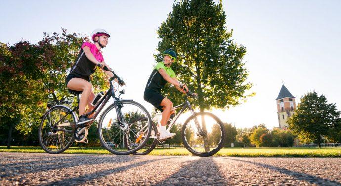 A dorogi kerékpáros szakosztály elérhetősége