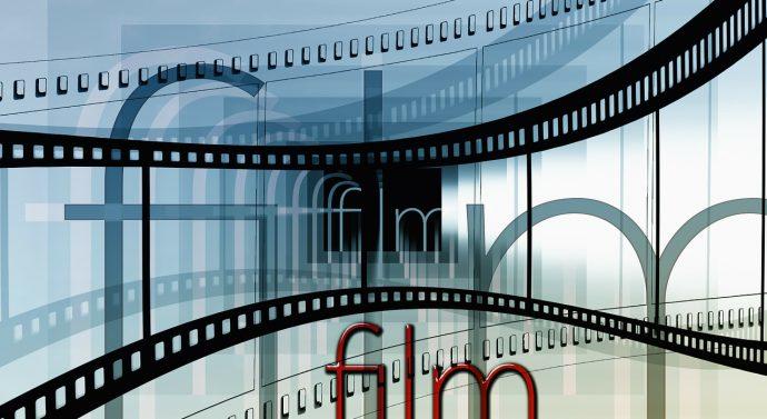 Filmklub Esztergomban