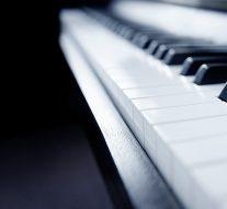 Állás: Zongoratanárt keresnek
