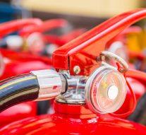Fórum a tűzvédelmi előírások változásairól
