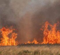 Dorogon és Kertvárosban is volt tűzeset az ünnepek alatt
