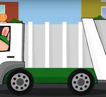 Hulladékszállítási rend az ünnepek alatt