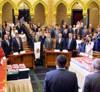 Idén Esztergomban rendezik a Pálinka Országkóstolót