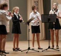 Dorogi zeneiskolás sikerek