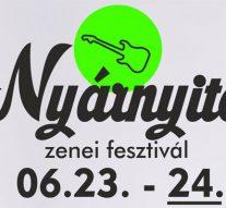 Nyárnyitó fesztivál Esztergomban