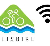 Ingyenes Wi-Fi a Pilisi Parkerdőben