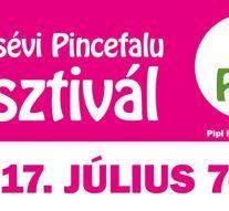 PiPi Fesztivál