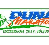 XVIII. Duna Maraton