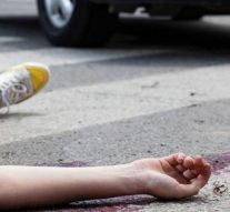 Újabb balesethez keresnek szemtanúkat Esztergomban