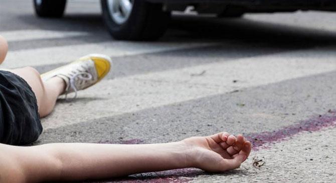Esztergomi balesethez keresnek szemtanúkat