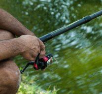 Horgászverseny Csolnokon